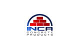 Inca Concrete Products