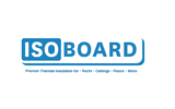 Isoboard