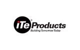 iTe Products
