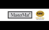 Kirk MasterMat
