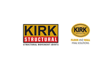 Kirk Structural