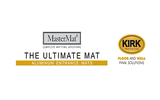 Kirk Ultimate Mat