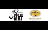 Kirk Walk off mats