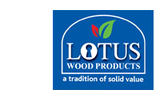 Lotus Wood Products