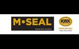 M•Seal