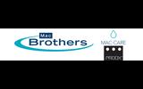 Mac Brothers