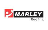 Marley Roofing