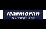 Marmoran