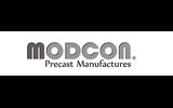 Modcon Concrete Solutions