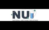 National Urethane Industries (NUI)