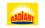 Radiant Group