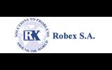 Robex SA (Pty) Ltd
