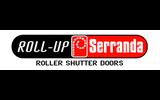 Roll Up Serranda