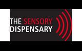 Sensory Dispensary, The