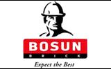 Bosun Brick