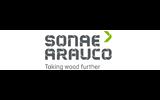 Sonae Arauco