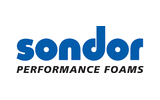 Sondor Performance Foams