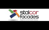 Stalcor