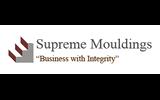 Supreme Mouldings