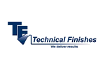 Technical Finishes