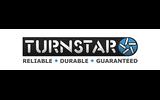 Turnstar