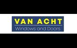 Van Acht Wooden Windows & Doors