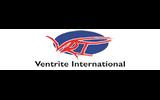 Ventrite International