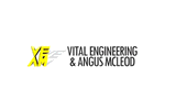 Vital Engineering (Angus McLeod)