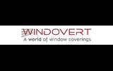 Windovert