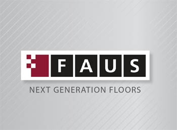 Captivating FAUS: Next Generation Floors