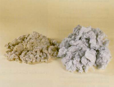 Rockwool loose fill insulation images for Blown in mineral wool insulation