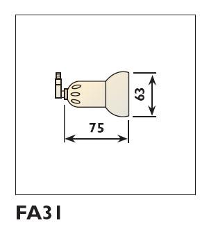 Direct On Line Starter moreover Mass Air Flow Sensor Wiring Diagram in addition Dayton Electric Motors Wiring Diagram as well Circuit Diagram Motor likewise Stop Start Motor Wiring Diagram Two. on single phase motor forward reverse wiring diagram